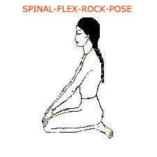 Spinal-Flex-Rock-Pose